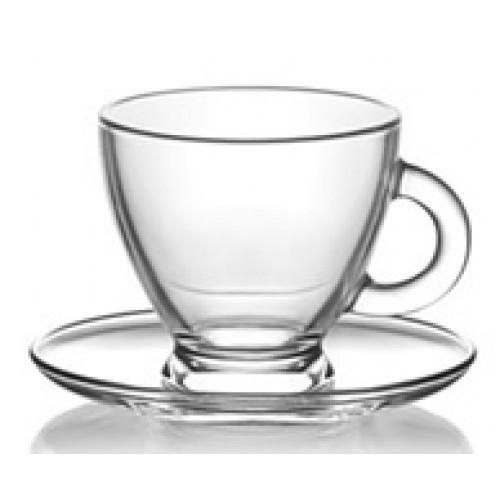 Art-ROMA S5-К-кт чаши за чай...